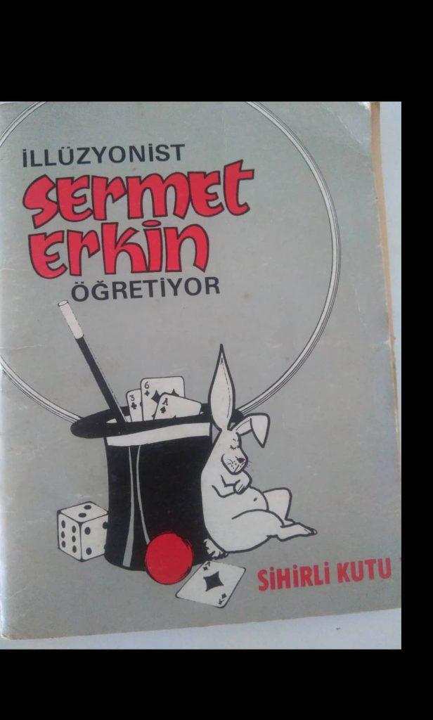 SÜPERMEN SÜPER SERİ CİLT 69