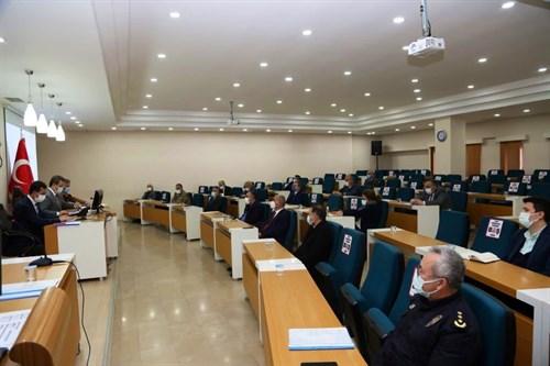 İl Hıfzıssıhha Meclisi Tarafından Yeni Kararlar Alındı