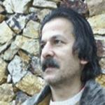 Ahmet Güney