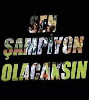 Giresunspor'umuz İzmir'den puanla dönüyor.