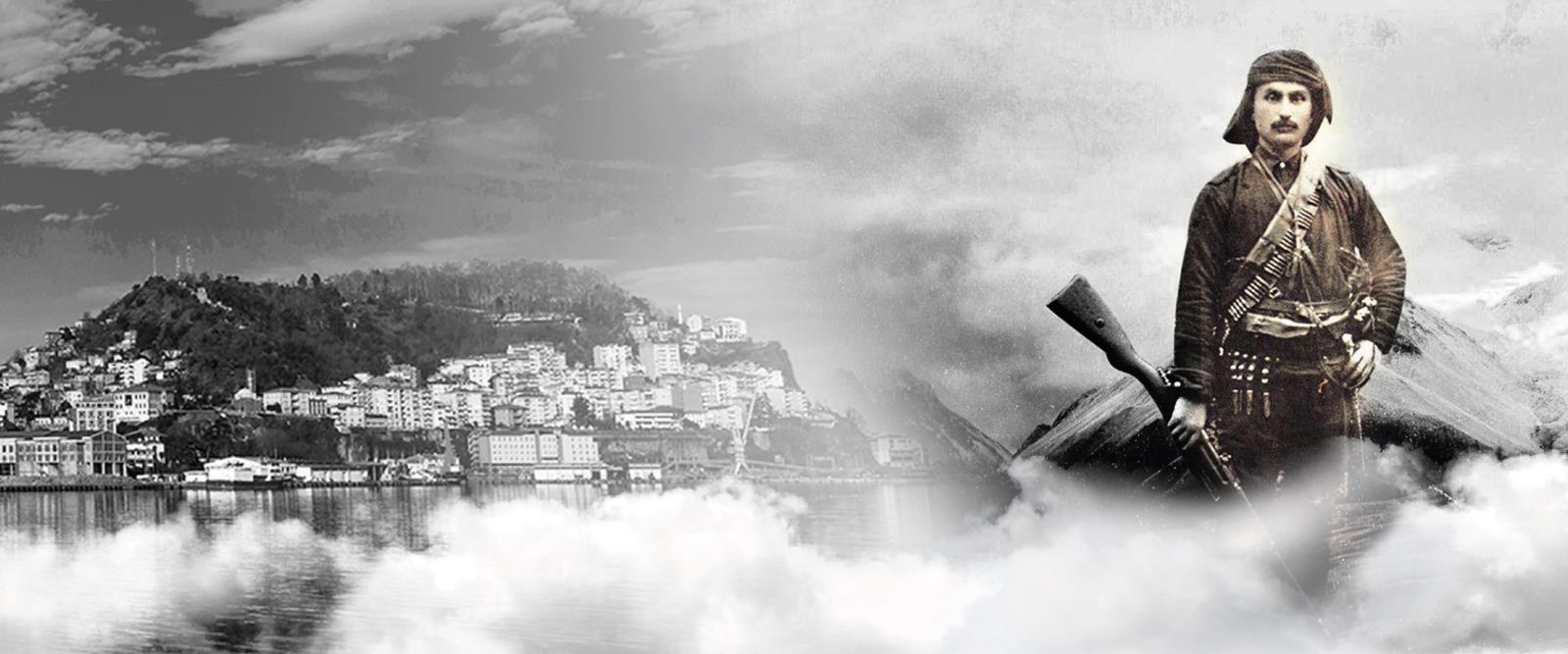 Osman Ağa'mızı Vefatının 98. Yıl Dönümünde Rahmetle Anıyorum
