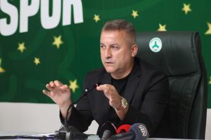 """""""AMACIMIZ KALICI GELİRLERE SAHİP OLMAK"""""""