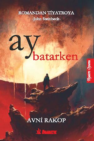 AY BATARKEN
