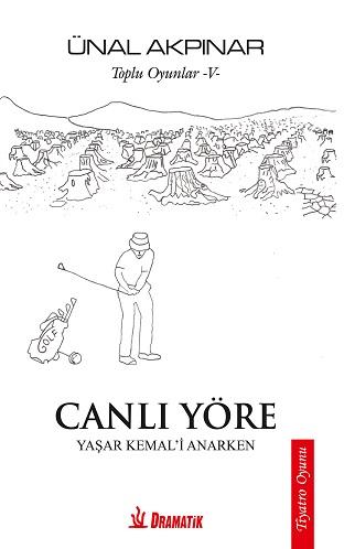 CANLI YÖRE